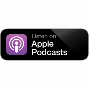 Listen to Quarterly Learnings on Apple Podcasts