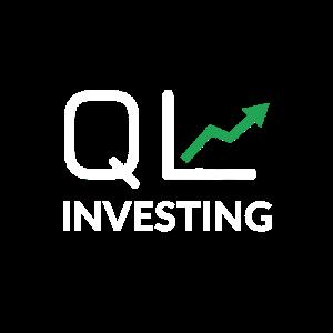 Investing Videos
